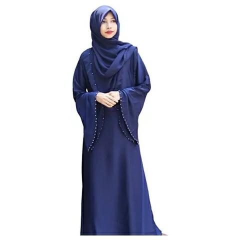 Buy Classic Abaya (Burkha)