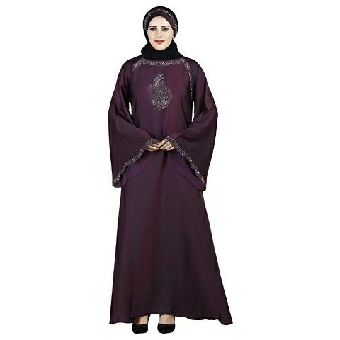 Buy Womens's Abaya (Burqa)